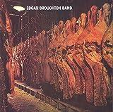 Edgar Broughton Band (meat Album) + 2 Bonus Tracks