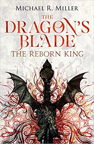 The Dragon Reborn Pdf