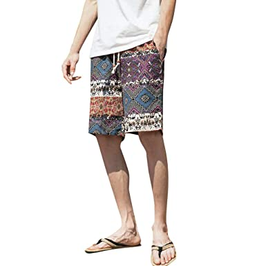 Cocoty-store Pantalones 2019 Pantalón para Hombre, Hombre Chandal ...