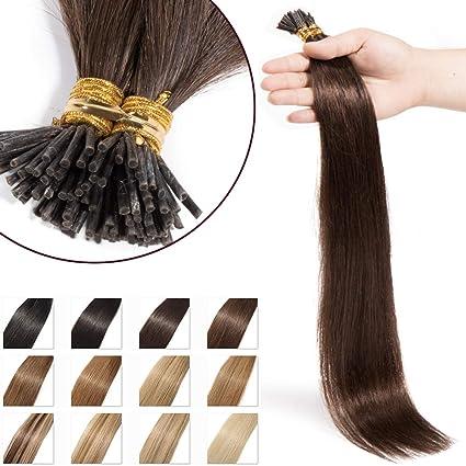 extension capelli indiani