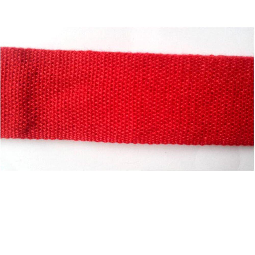 AmaMary ❤️❤️❤️ rojo Fajín con borla para San Fermin 120 ...