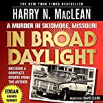 In Broad Daylight | Harry N. MacLean