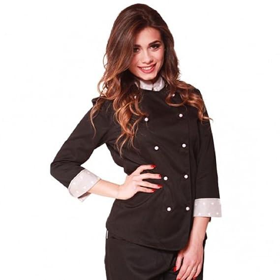 Linea Trendy - Chaqueta Mujer