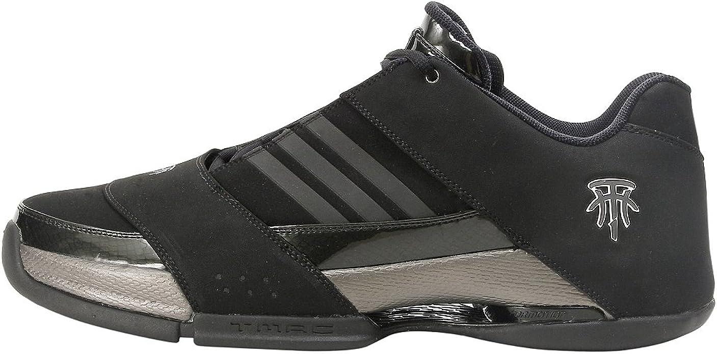 adidas Men's T-Mac 6 Low Basketball Shoe