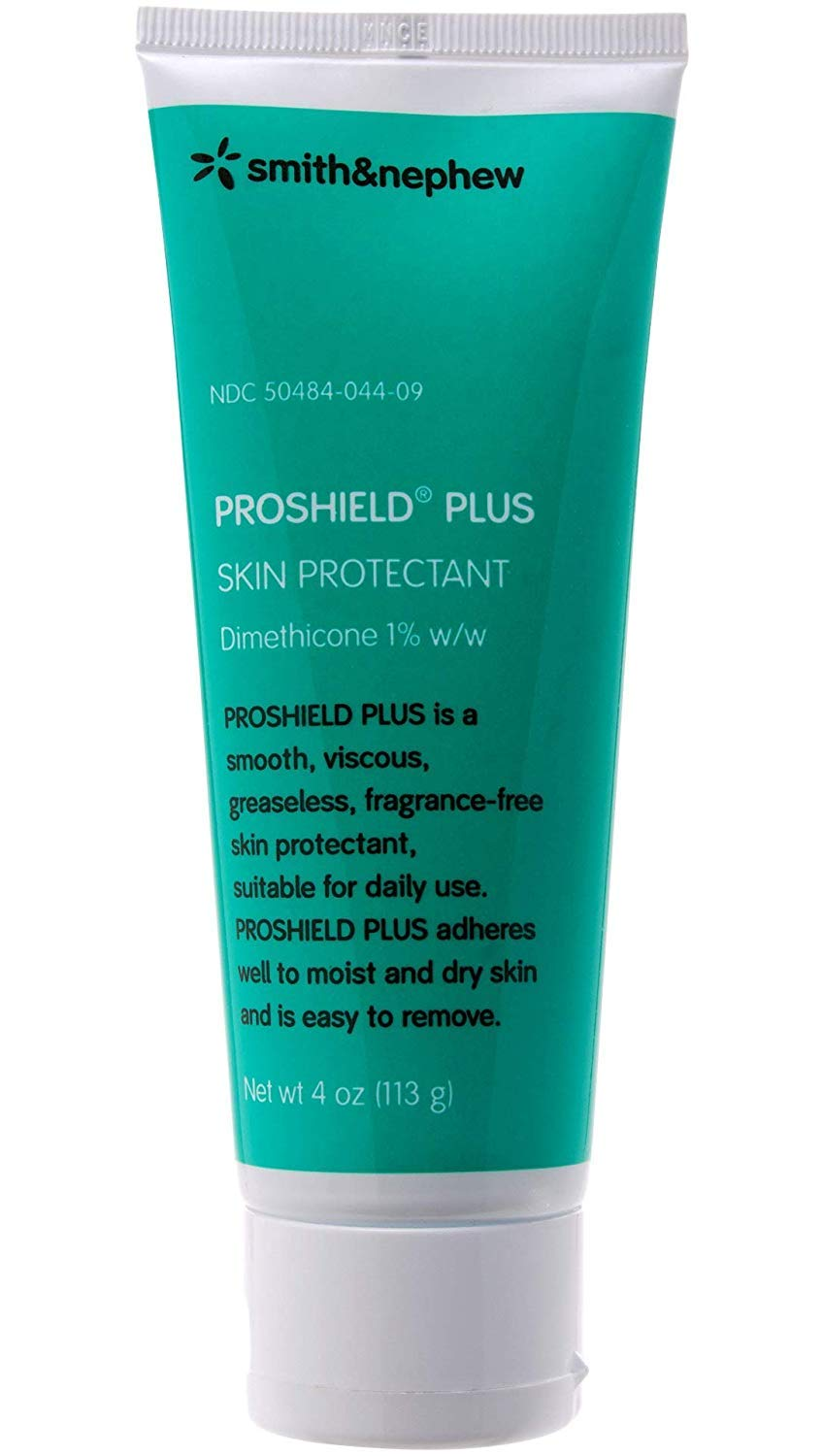 PROSHIELD PLUS SKIN PROTECTANT 4OZ