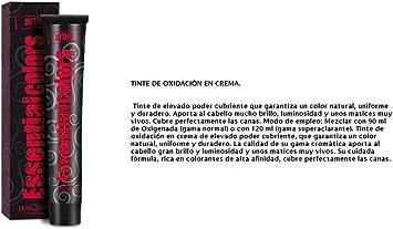 Tinte en Crema 60ml: Amazon.es: Salud y cuidado personal
