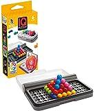 Smart Games - IQ Puzzle Pro, juego de ingenio (LúdiloSG455)