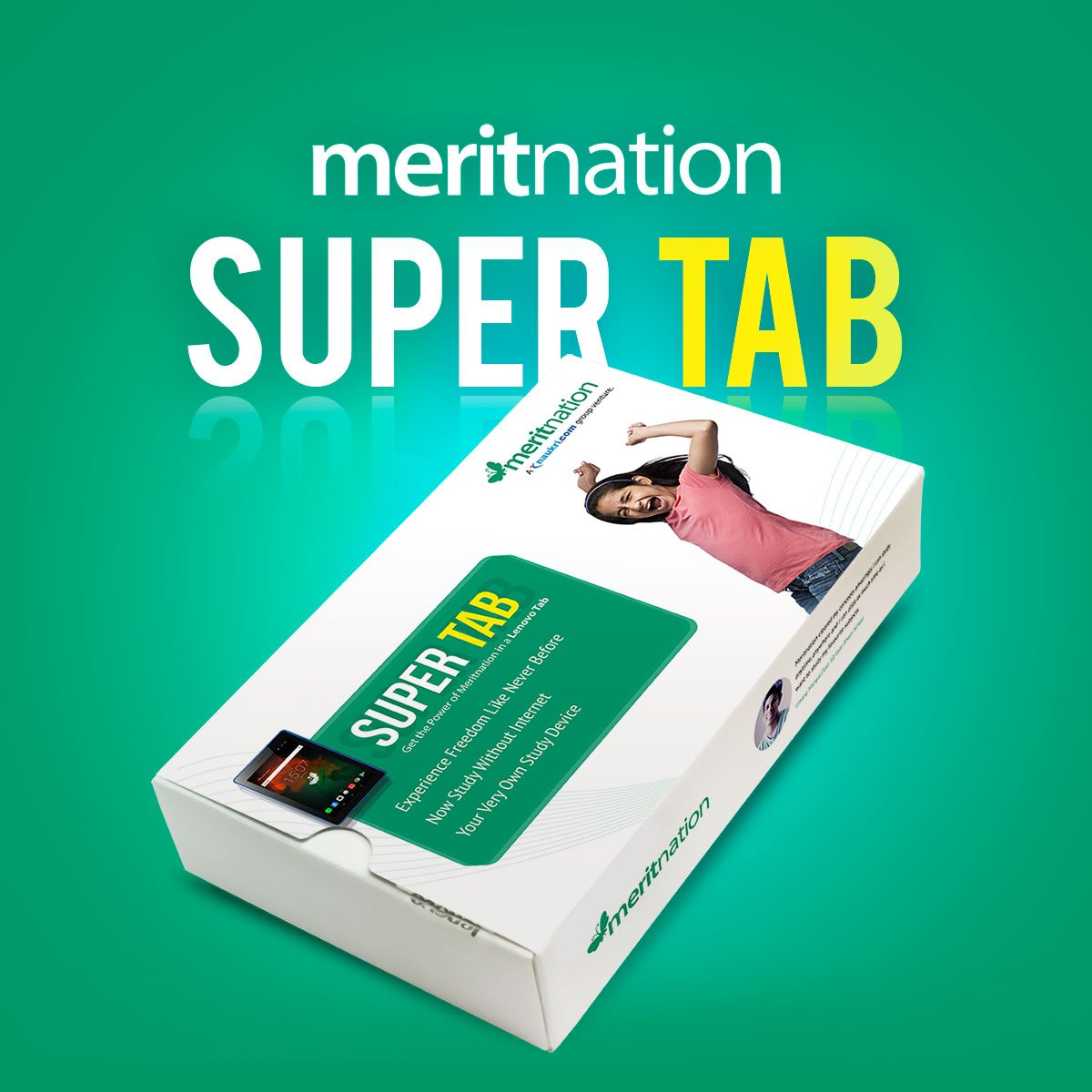 Meritnation SuperTab for CBSE Class 9: Amazon.in: Software