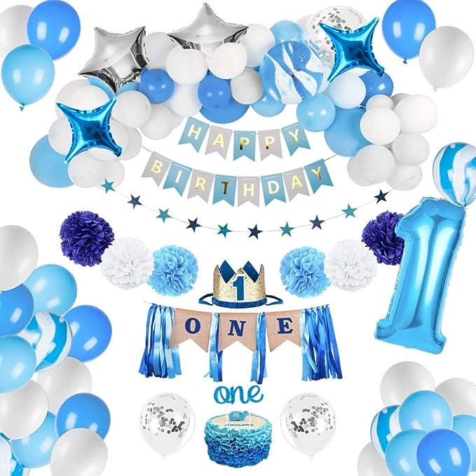 UNO Boy Birthday Crown And Bow Tie Set Boy Birthday Outfit Black Crown First Birthday Crown| 1st Birthday Party Hat