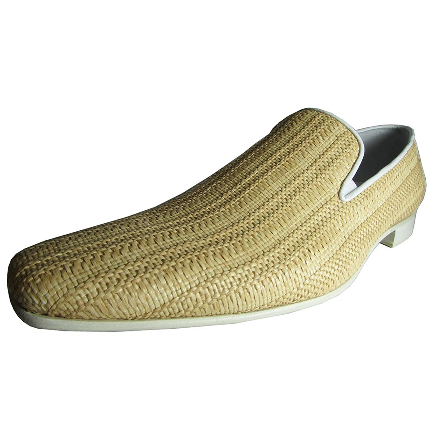 Men S Loafers Slip Ons Amazon Images Haan Mens Decorating