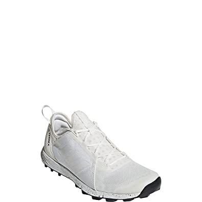 8aa456cc9e4c0d Image Unavailable. Image not available for. Color  adidas Men s Terrex  Agravic Speed Outdoor Shoes