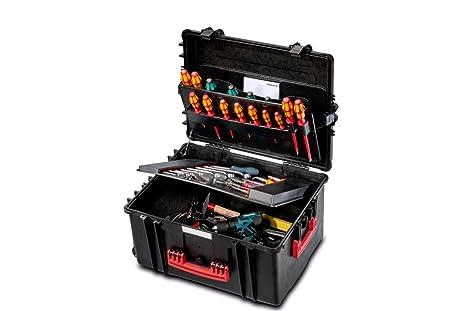 Parat 6582.501-391 Parapro - Caja para herramientas (herramientas ...