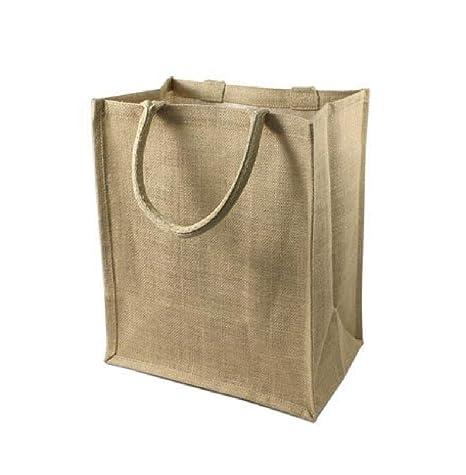 Amazon.com: Bolsa de vino, bolsas de lino para vino ...