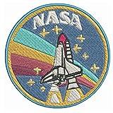 NASA 3.5