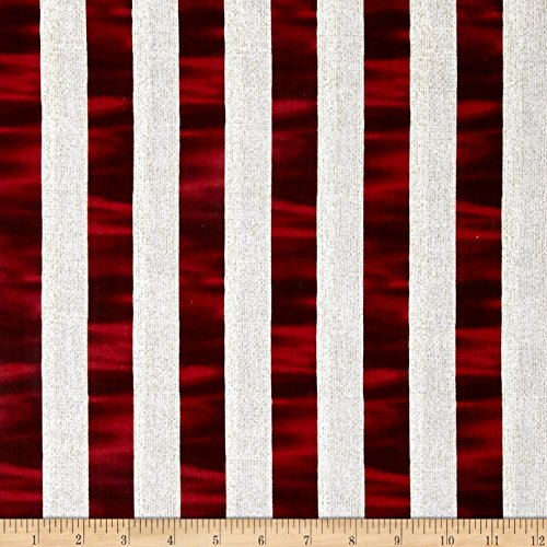 oh-my-stars-american-classic-channel-stripe-red-white-fabric-by-the-yard