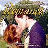 Anne of Green Gables: Romance by Various Artists