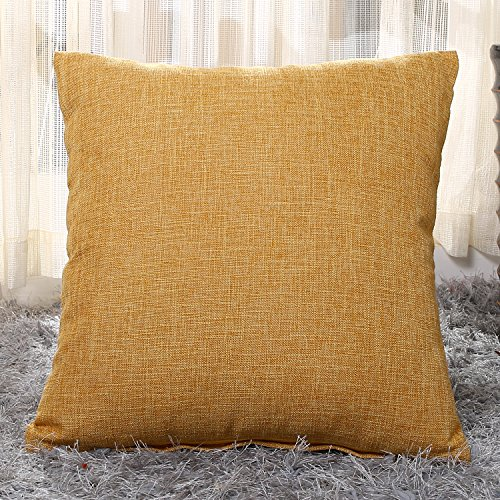 Pillowcase Covers Uartlines Decorative Cushion