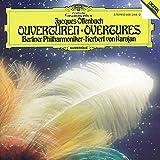 Offenbach: Overtures [Importado]