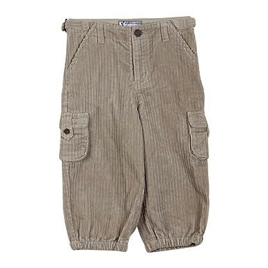 861cc3dac7512 Amazon.com: Jacadi Sports d' Hiver Pants: Clothing
