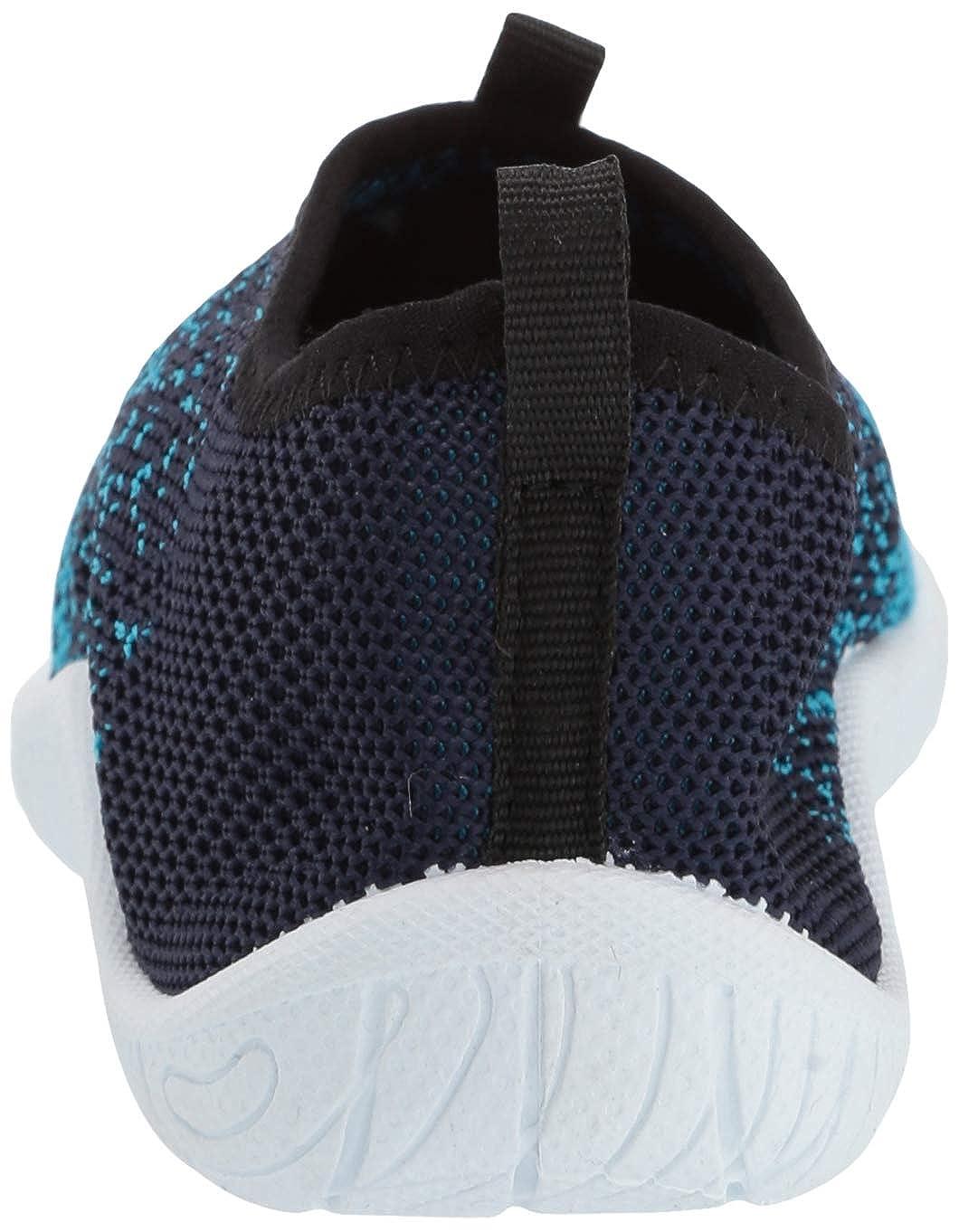 Surf Knit 7749106 Speedo Kids Water Shoe