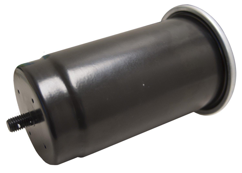 Bendix Style AD9 Air Dryer Cartridge 107794 No Core Req