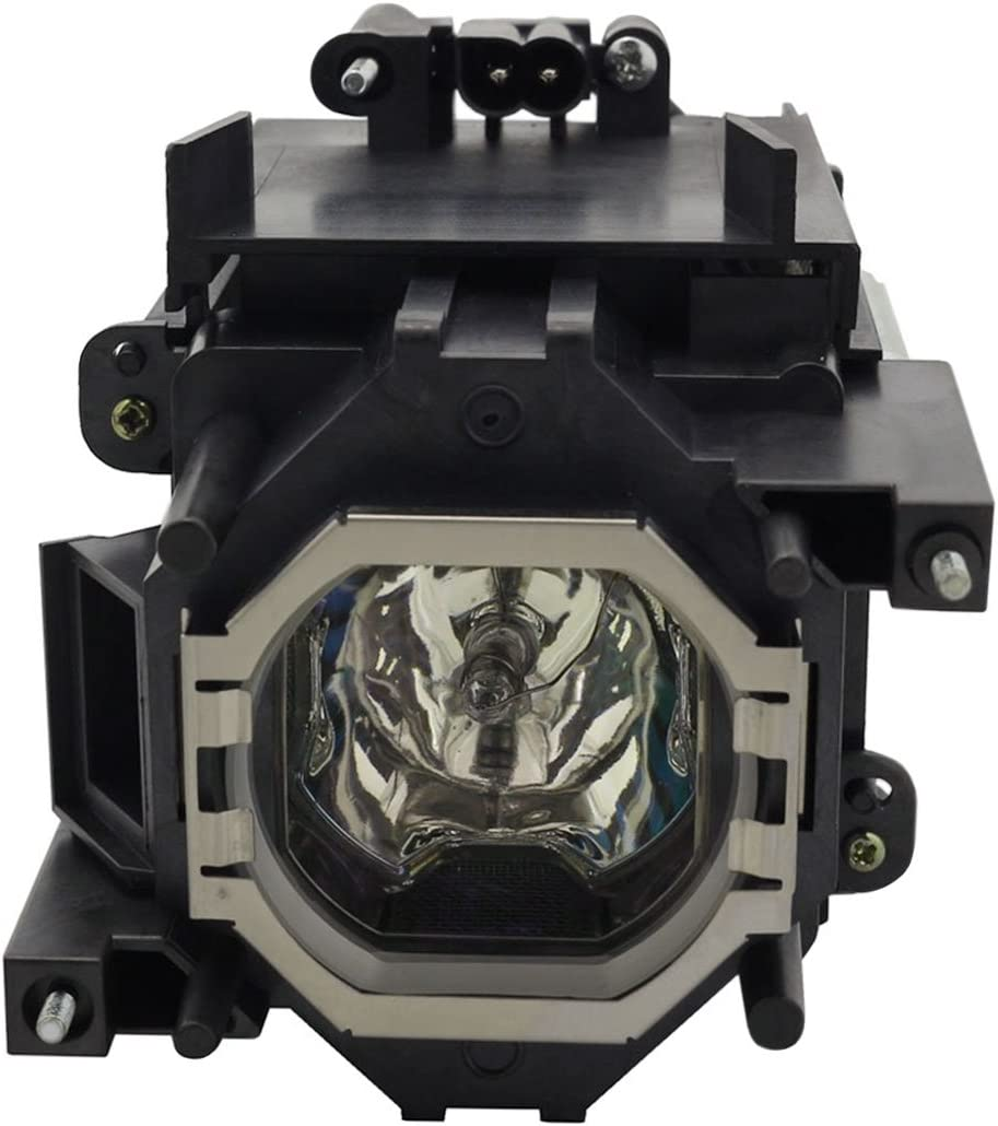 AuraBeam Professional Replacement Projector Lamp for Sony VPL-FH31 With Housing Powered by Ushio
