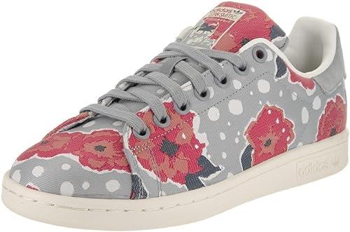 adidas Stan Smith W Chaussures Femme S32254 (41 13): Amazon