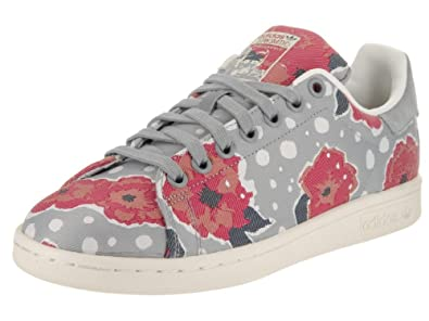 low cost fc160 284e8 adidas Stan Smith W Chaussures Femme S32254 (39 13)