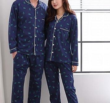 42d7a2a9 Pijamas parejas | Pijamas.de