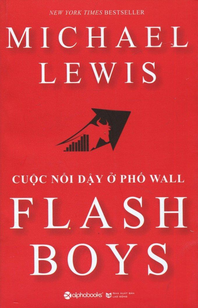 flash-boys-a-wall-street-revolt
