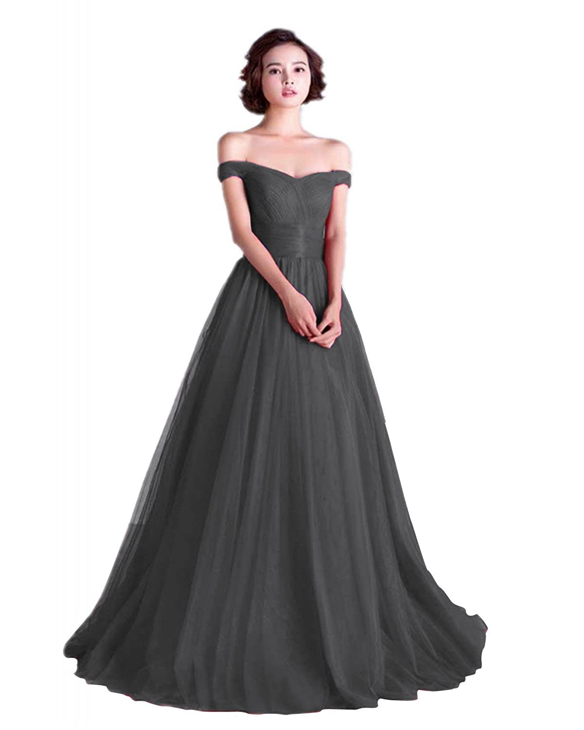 d8ced1ae6d24aa Top 10 wholesale Types Of Gown Dresses - Chinabrands.com