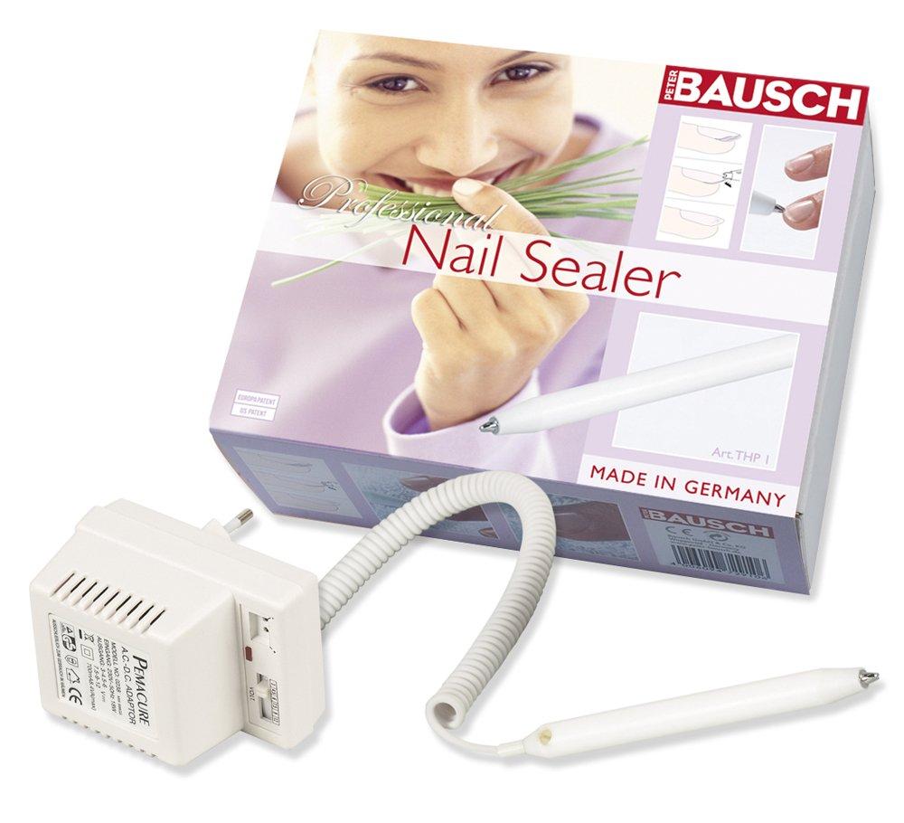 Donau Elektronik Nail Sealer