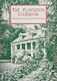 Plantation Cookbook