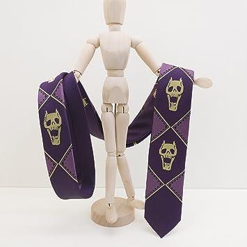 ZBPD Esqueleto de Seda Esqueleto 7Cm, 5Cm Variedad de Estilos ...