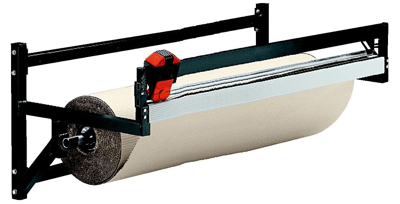 Wand-Schneidgerät 1250 mm Rollenbreite - waagerecht  Verpackungseinheit Verpackungseinheit Verpackungseinheit  1 Stück  B07NP6W6QD | Großer Räumungsverkauf  | Gemäßigten Kosten  | Die Farbe ist sehr auffällig  f6e203