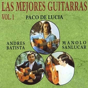 Amazon.com: El Vito: Rafael Canizares: MP3 Downloads
