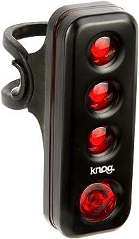 KNOG Blinder Road R70 Bike Tail Lights