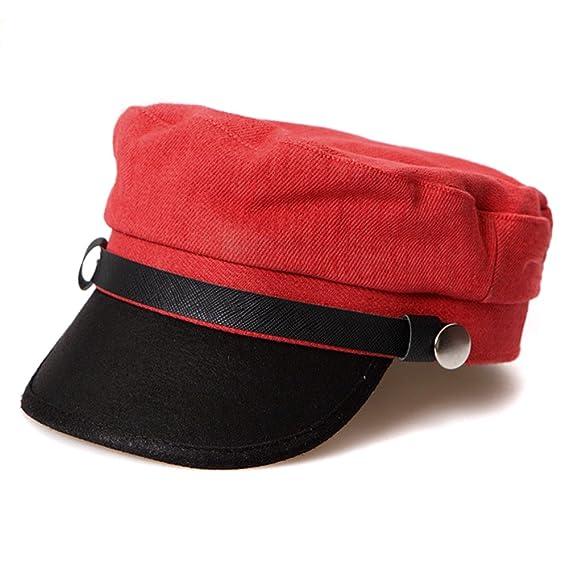 LOCOMO carcasa para Boy tela vaquera de golf con diseño de ...