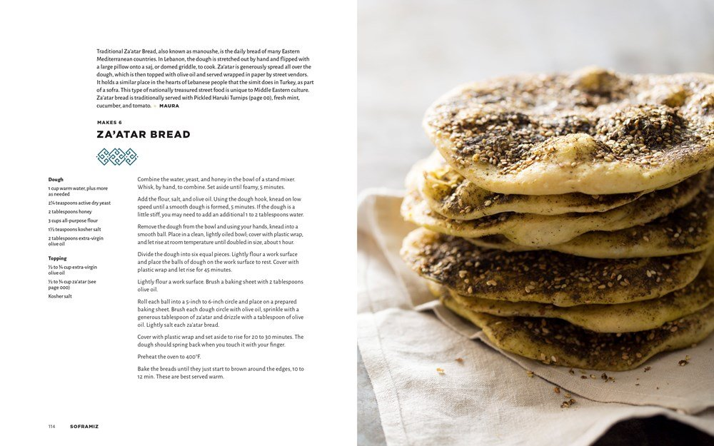 for the love of bread healthy breads pita and biscuits cookbooks from nana book 1