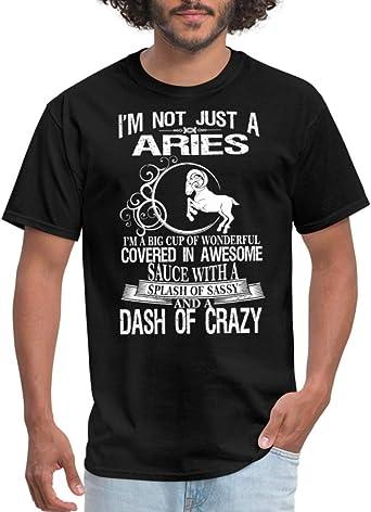 Hengteng Man Design Gorilla Surfer O-Neck Humorous T Shirt Black
