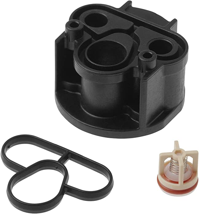 Kohler 1108711 Vacuum Breaker Spacer Assembly
