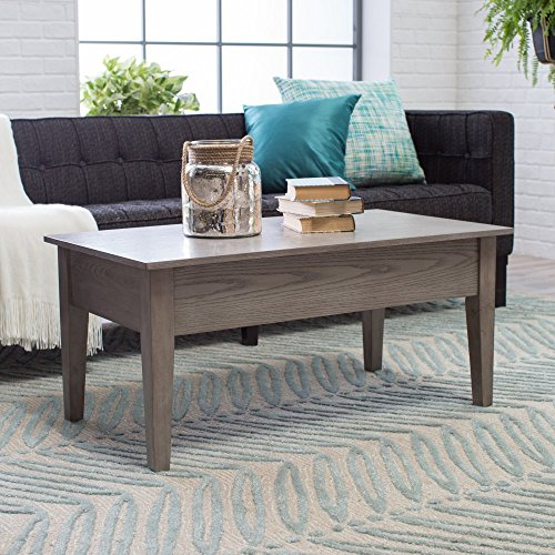 Turner Lift Top Coffee Table For Sale