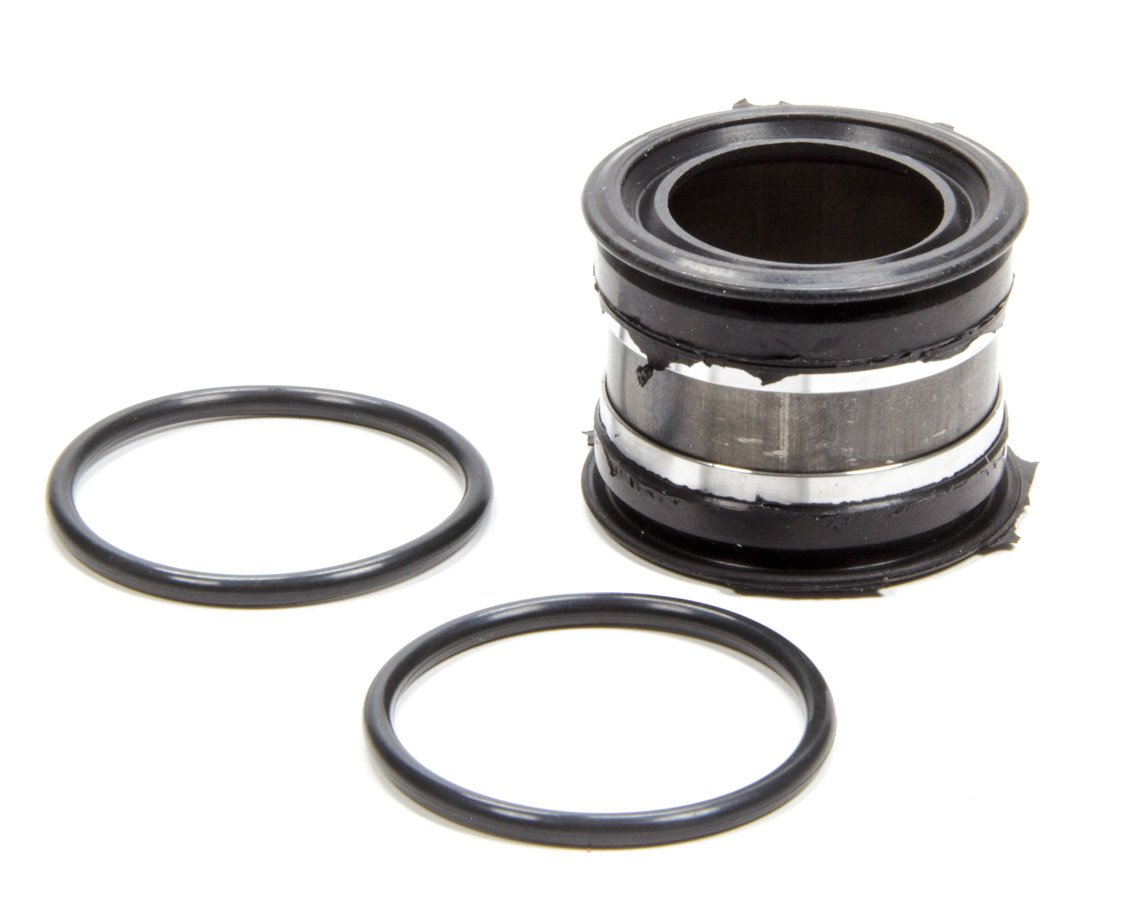 Seals-It EAS35125 Axle Seal