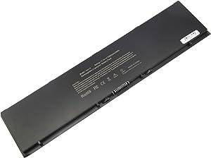 E7440 Battery Compatible with Dell Latitude 14 7000 Series, Dell E7440 Battery, Dell 451-BBFT 451-BBFV 451-BBFY F38HT G0G2M PFXCR T19VW E7420 E225846 Laptop Battery