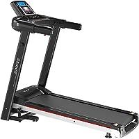 Magic Home Use Motorized Digital Treadmill - EM-1257