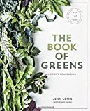 """The Book of Greens - A Cook's Compendium of 40 Varieties, from Arugula to Watercress, with More Than 175 Recipes"" av Jenn Louis"