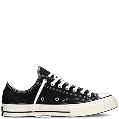 4f4df1c7380 Amazon.com | Converse Men's Chuck Taylor All Star '70s Sneakers ...