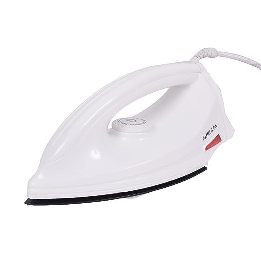 Eurolex EI-1601 1000W Dry Iron