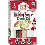 Elf On The Shelf Holiday Sugar Cookie Kit 12.7oz