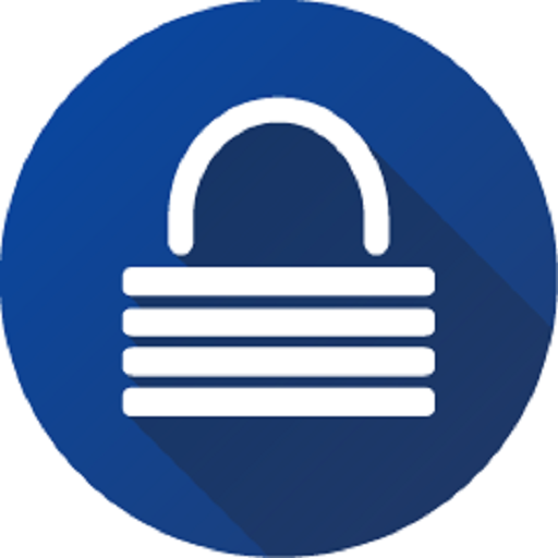 Password Manager - Android Application (The Best Password Manager)